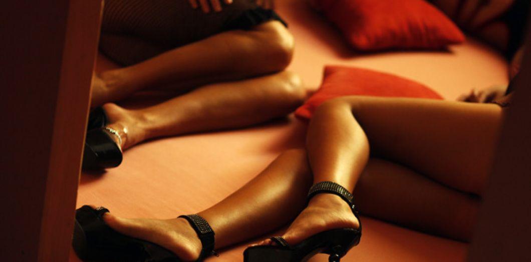prostituees sur facebook