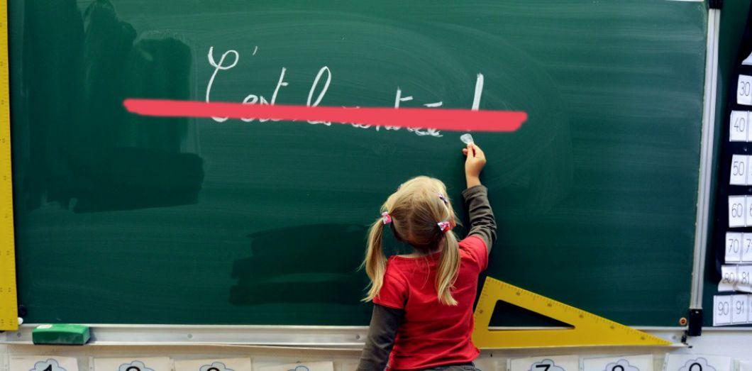 Jeunes Diplômés Ils Racontent Leur Première Année Sans Rentrée