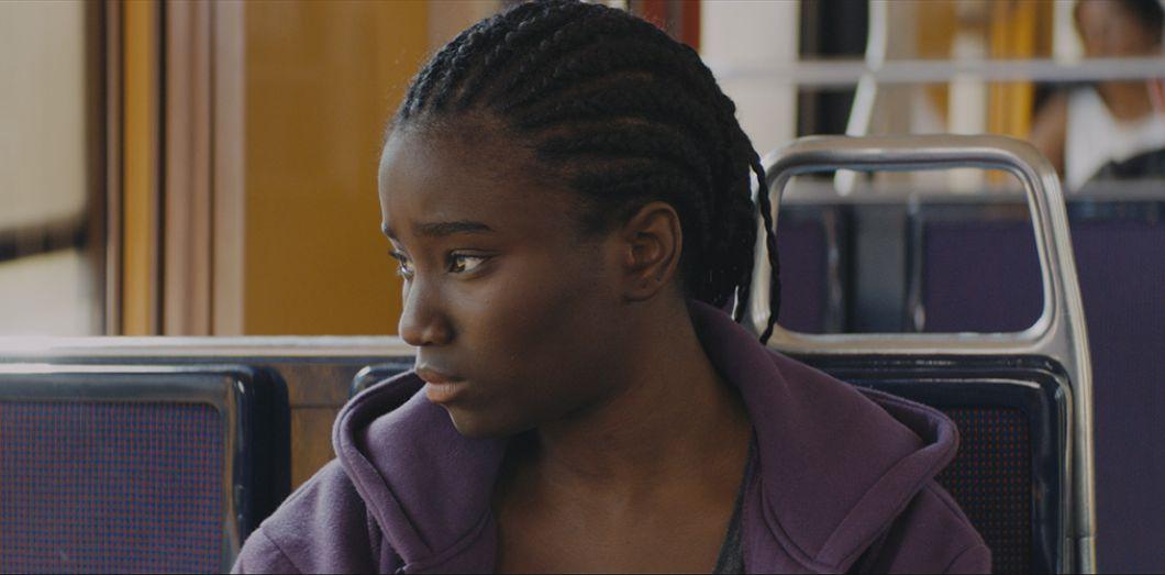 Femme noire cherche homme blanc (ou devrait) | cycle-peche-chasse-chalus.fr