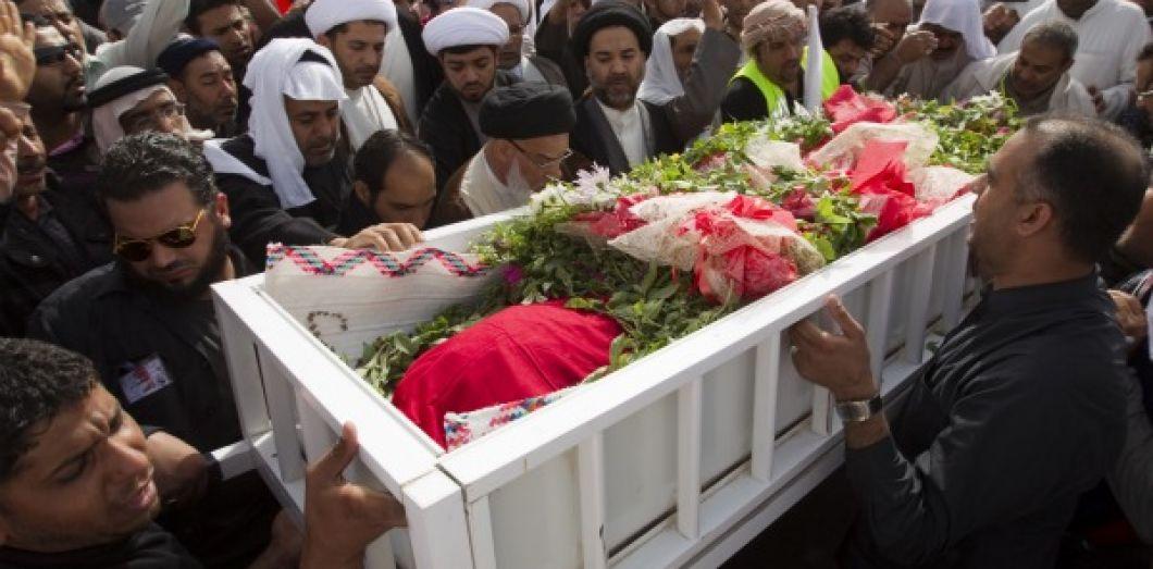 Comment Enterre T On Les Morts Dans Le Respect De L Islam