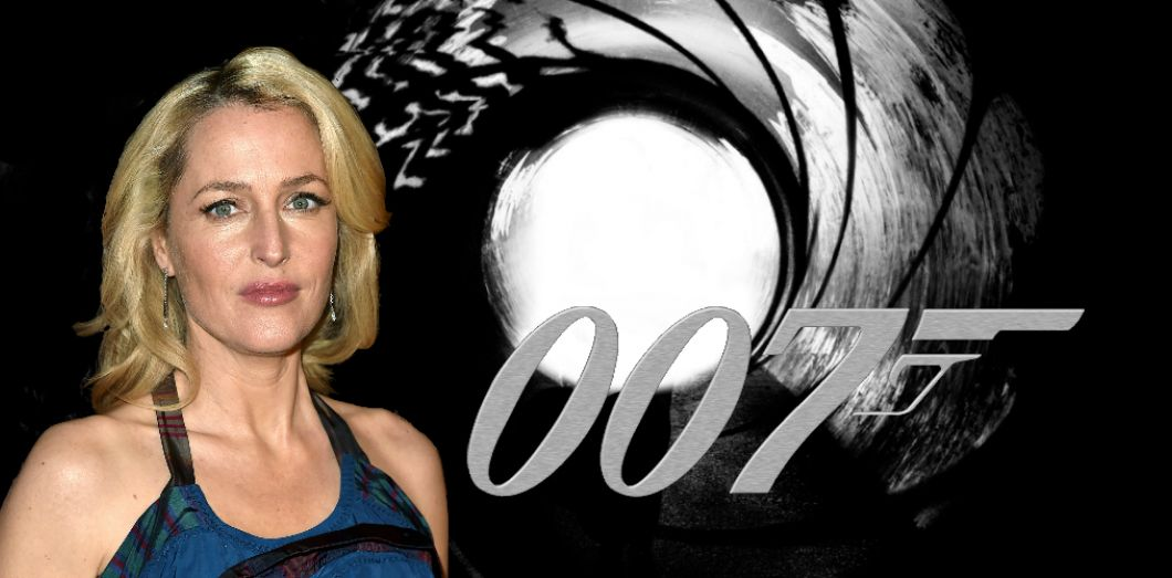 Le prochain 007 sera une femme et voici ses «Jane Bond boys»