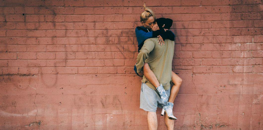 Comment ne pas tomber amoureux de son plan cul – 5 astuces