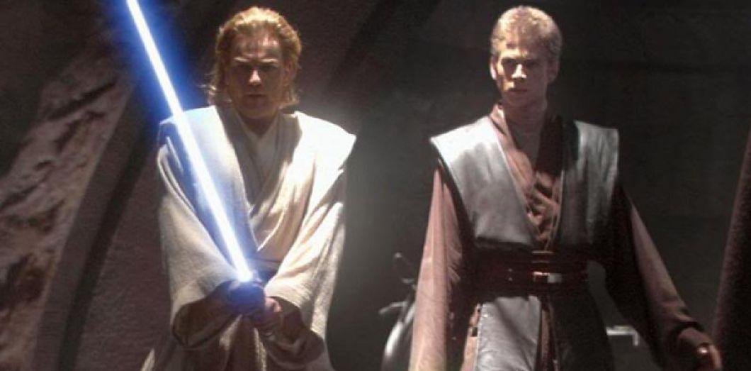 Star Wars Pourquoi Nous Sommes Passes Du Cote Obscur Slate Fr