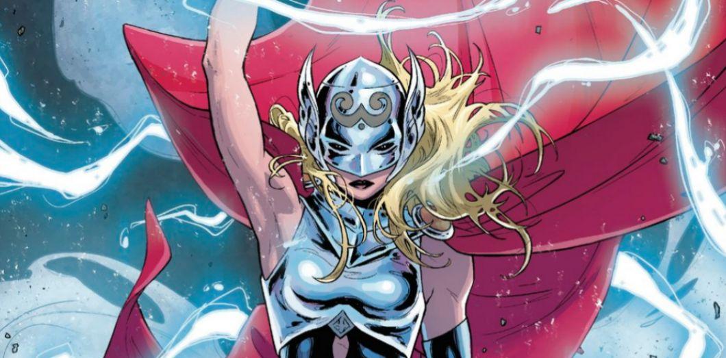 Belle Les comics ont toujours du mal avec les femmes | Slate.fr IX-66