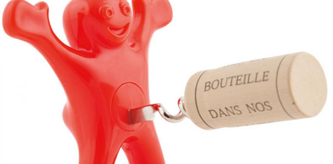 Vive les cadeaux moches | Slate.fr