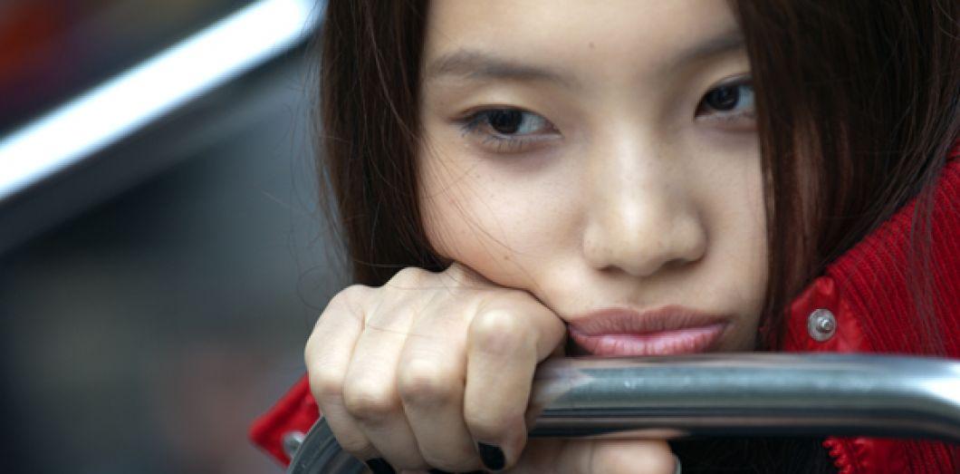 """Résultat de recherche d'images pour """"anti chinois"""""""""""