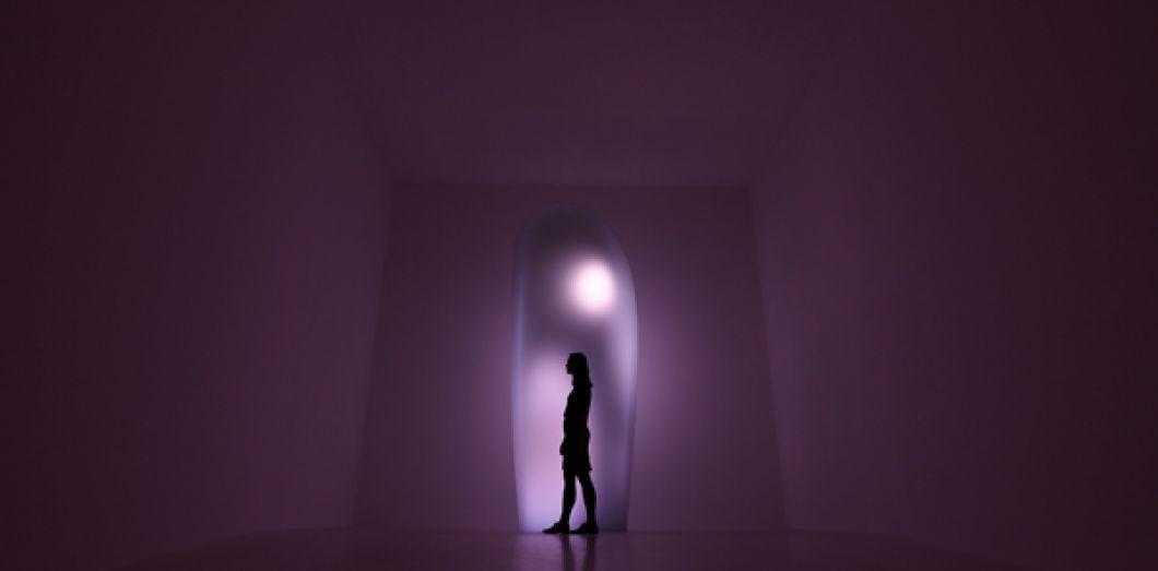 993de52d047b1b L installation «Tom Na H-iu» de l artiste japonais Mariko