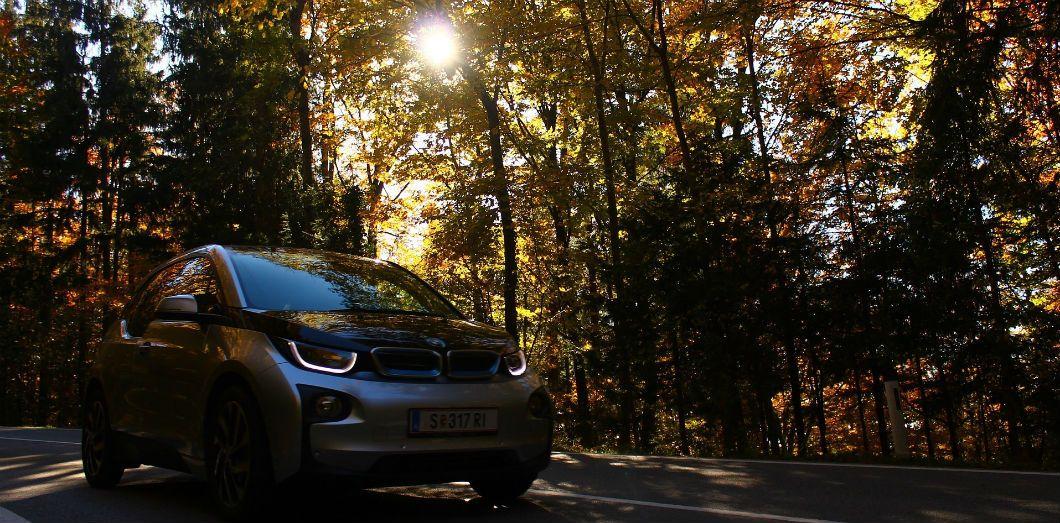 La vente de voitures électriques pourrait atteindre 50% du marché cette année dans le pays. | Free-Photos via Pixabay