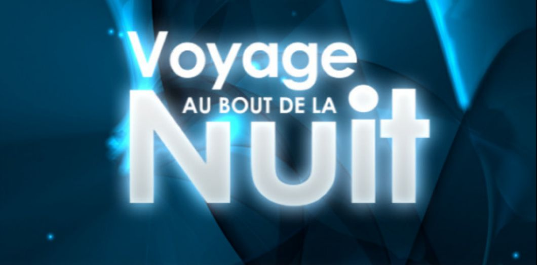 voyage bout nuit direct 8
