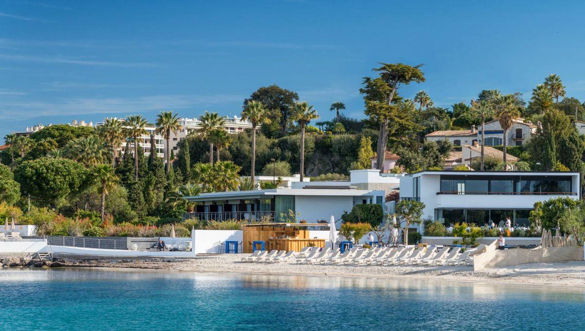La formidable embellie de la cuisine du soleil, d'Avignon à Monaco
