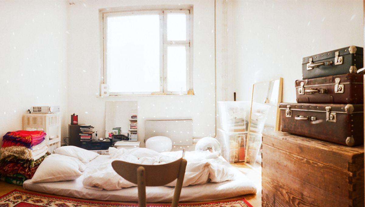 Comment Diviser Une Chambre En Deux l'application qui permet de diviser un loyer équitablement