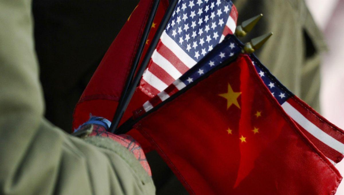 L'Asie du Sud-Est doit-elle choisir entre Pékin et Washington?