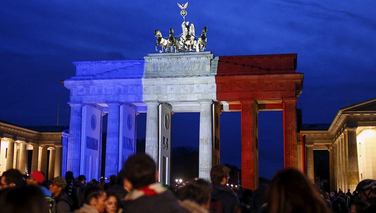 Un Berlin