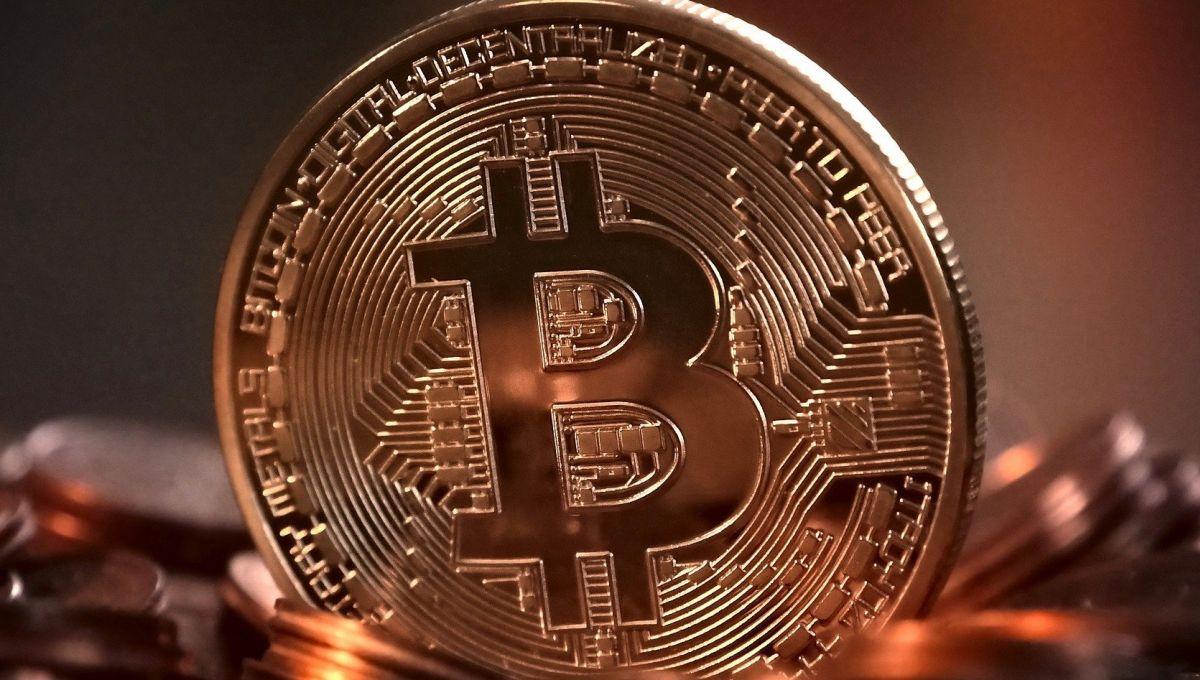 un bitcoin la naira