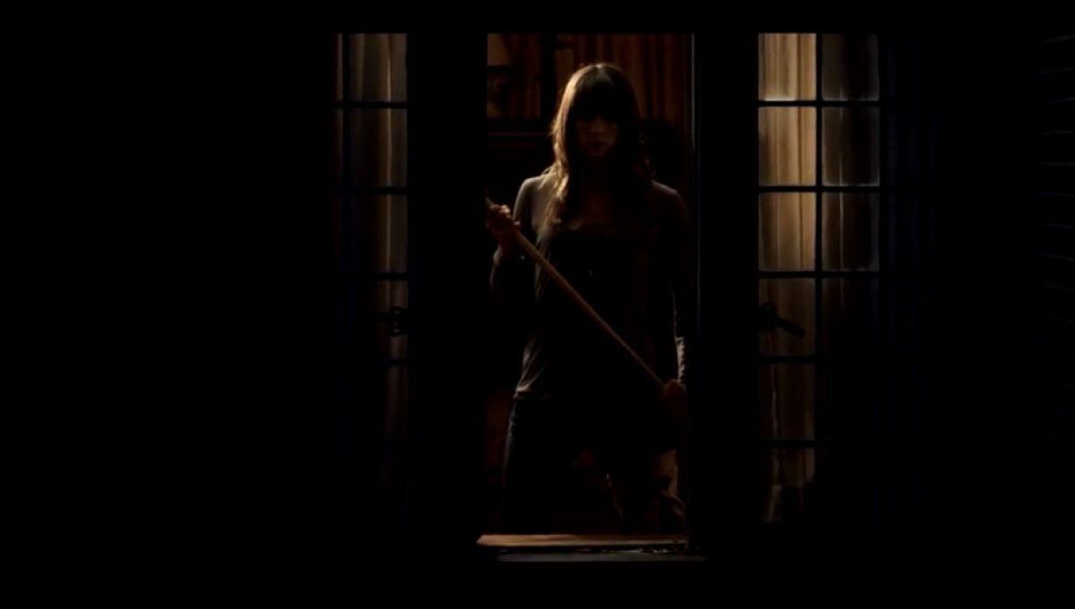 Dans les films d'horreur (et grâce à eux), les femmes reprennent le pouvoir