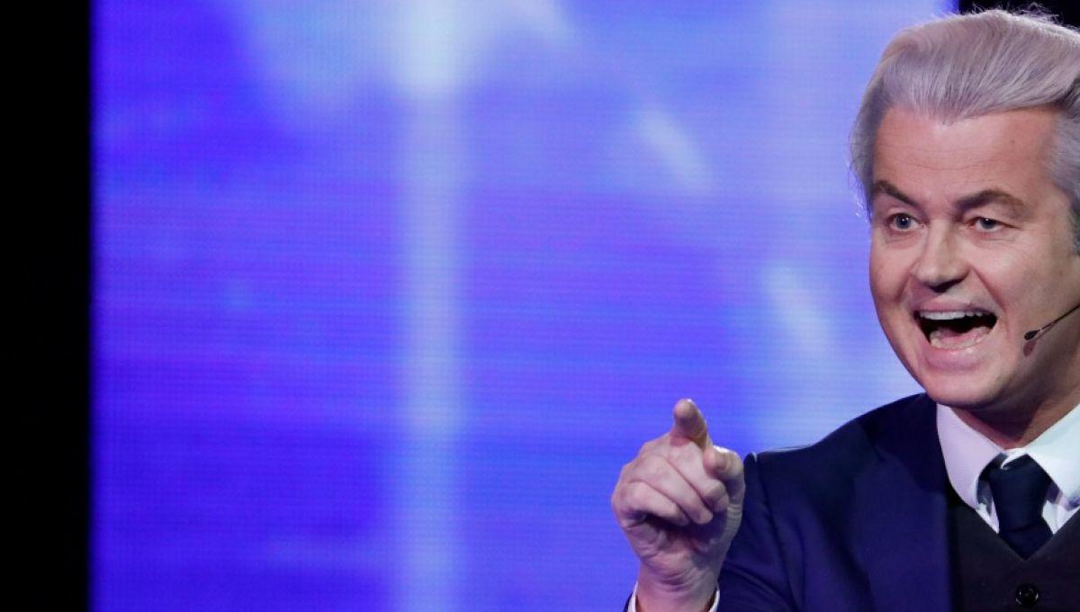 Manifeste pour une autre Europe - Yves Salesse