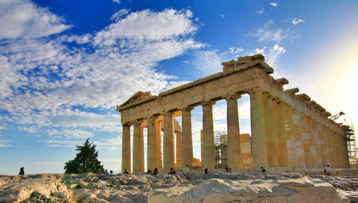 site rencontre grecque