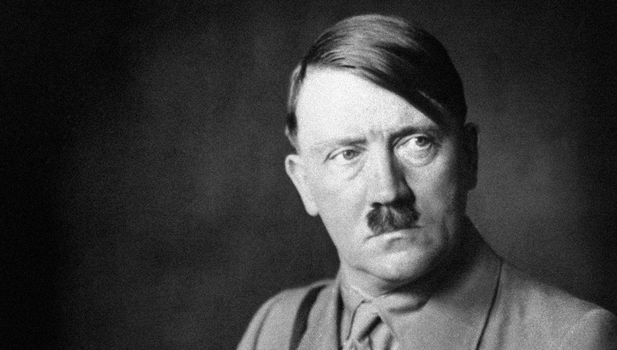 site de rencontre nazi)