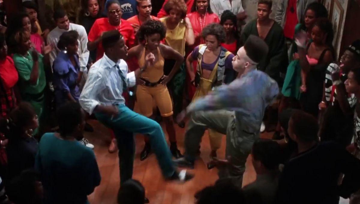 Il y a trente ans, le New Jack Swing créait la matrice de la pop music du XXIe siècle