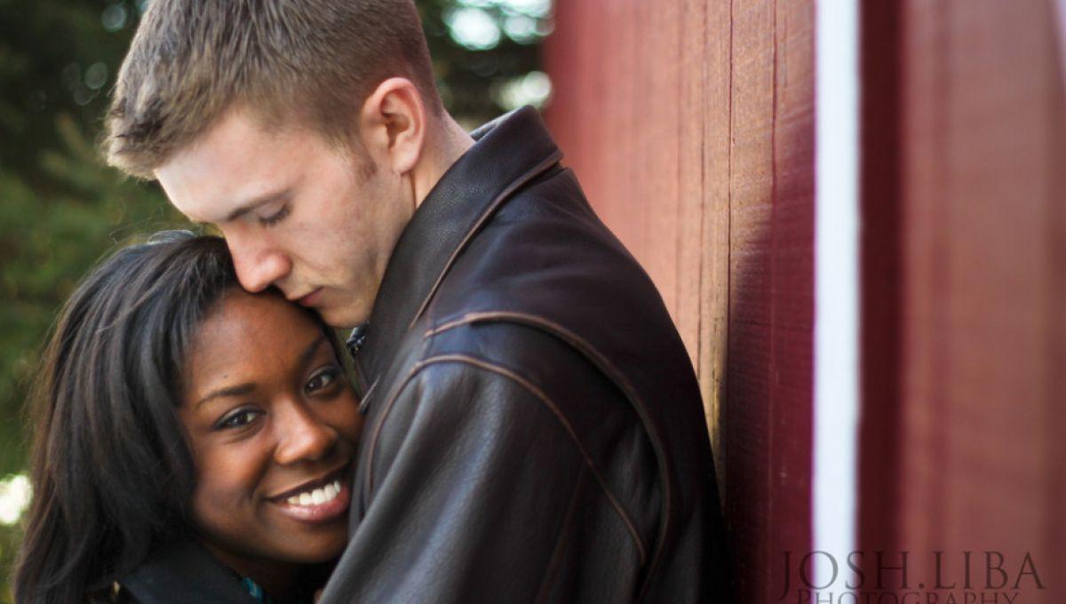 Nafissatou, le site de rencontres pour hommes blancs et femmes noires