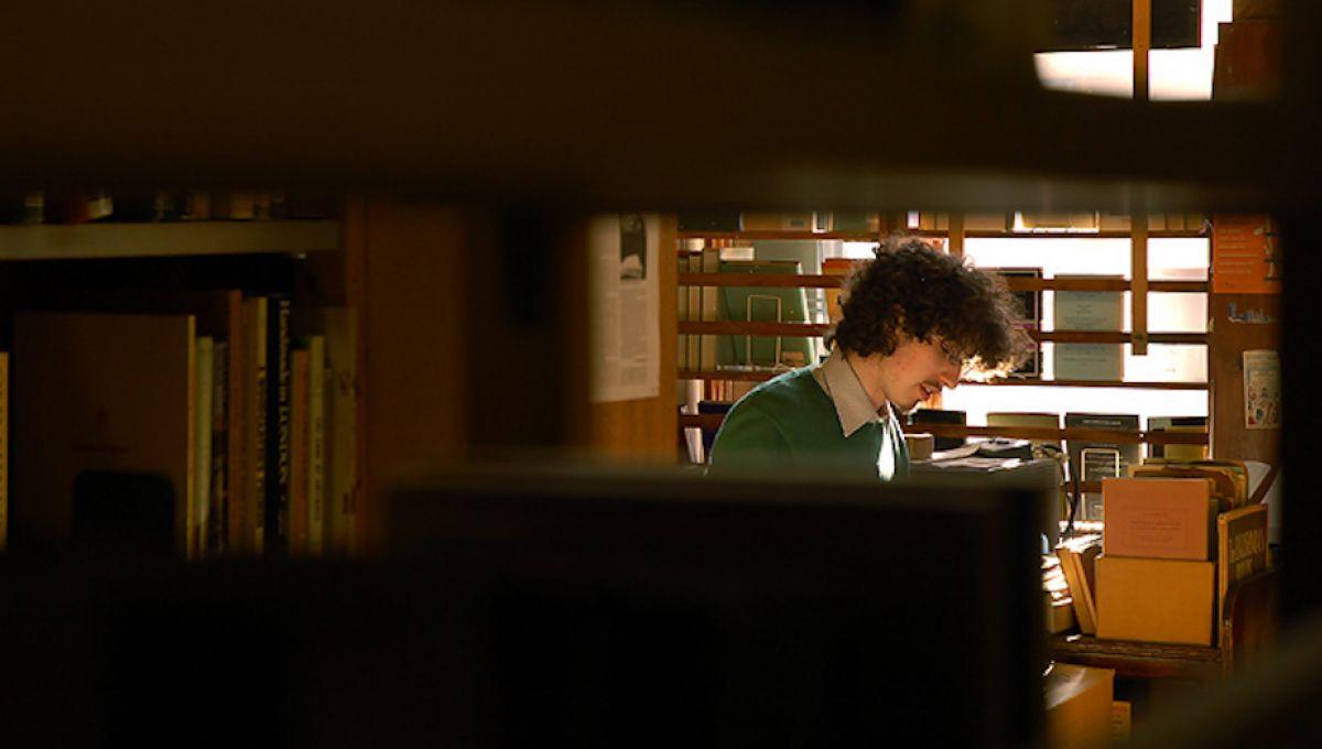 Lucrative mais contraignante, la rentrée littéraire vue par les libraires
