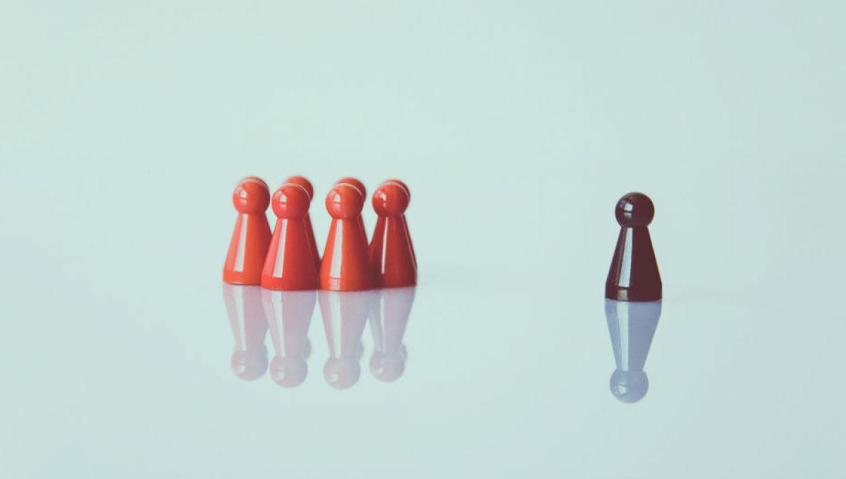 Comment Faire Pour Ouvrir Un Bowling il est temps de parler du manque de diversité dans les