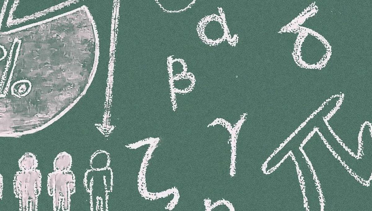 Lorsqu'un variant sera finalement baptisé oméga, quel nom prendra son successeur? | Chuk Yong via Pixabay