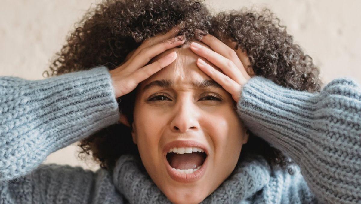 Si en France il n'y a pour le moment aucune statistique ethnique sur le sujet, les cheveux BFC représentent 21% du marché américain et 14% du marché européen selon une étude. |Liza Summer via Pexels