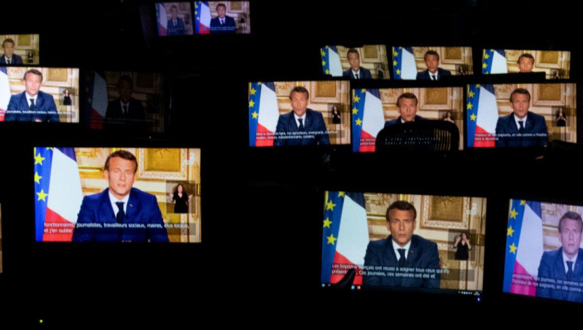 http://www.slate.fr/sites/default/files/styles/1200x680/public/rumeurs_politiques_macron.jpg