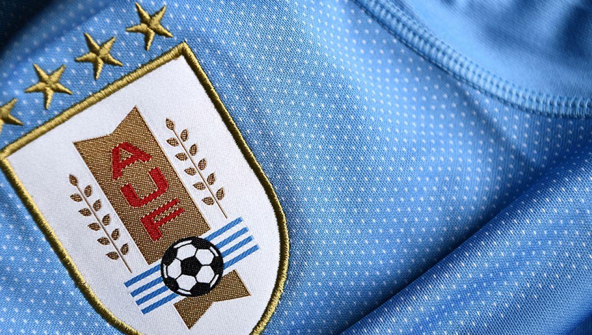 Pourquoi l'équipe d'Uruguay a t elle quatre étoiles sur son