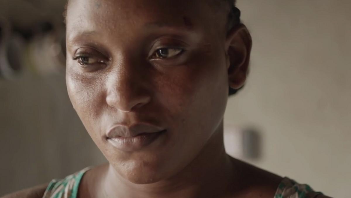 Brouteurs.com, les arnaques en série en Côte d'Ivoire