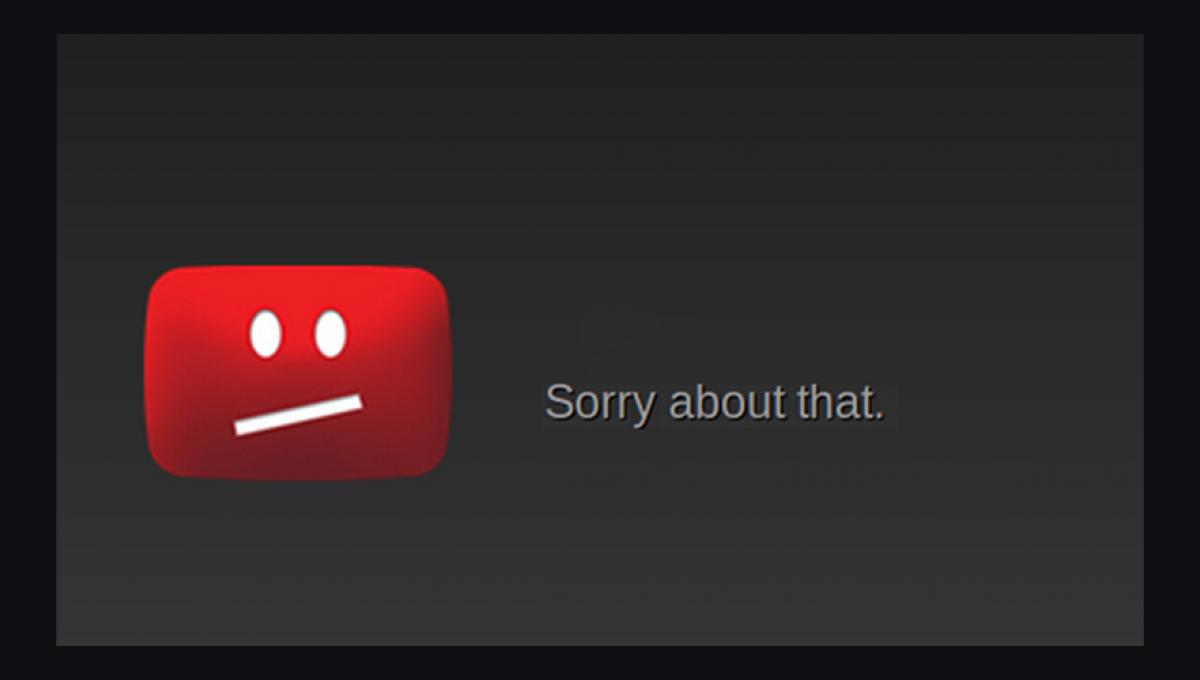 youtube origine site de rencontre