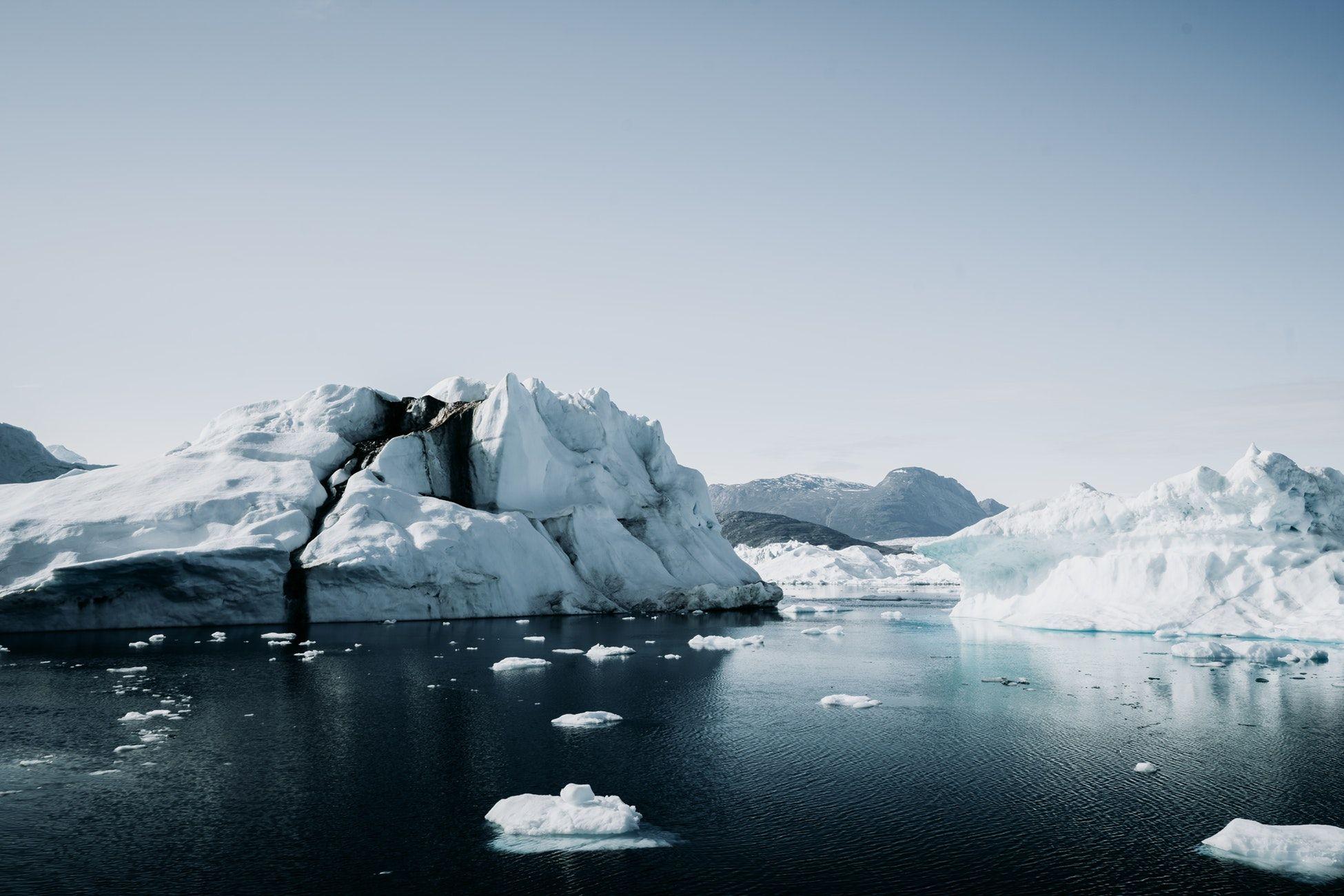 L'élévation du niveau de la mer pourrait être beaucoup plus importante que prévue