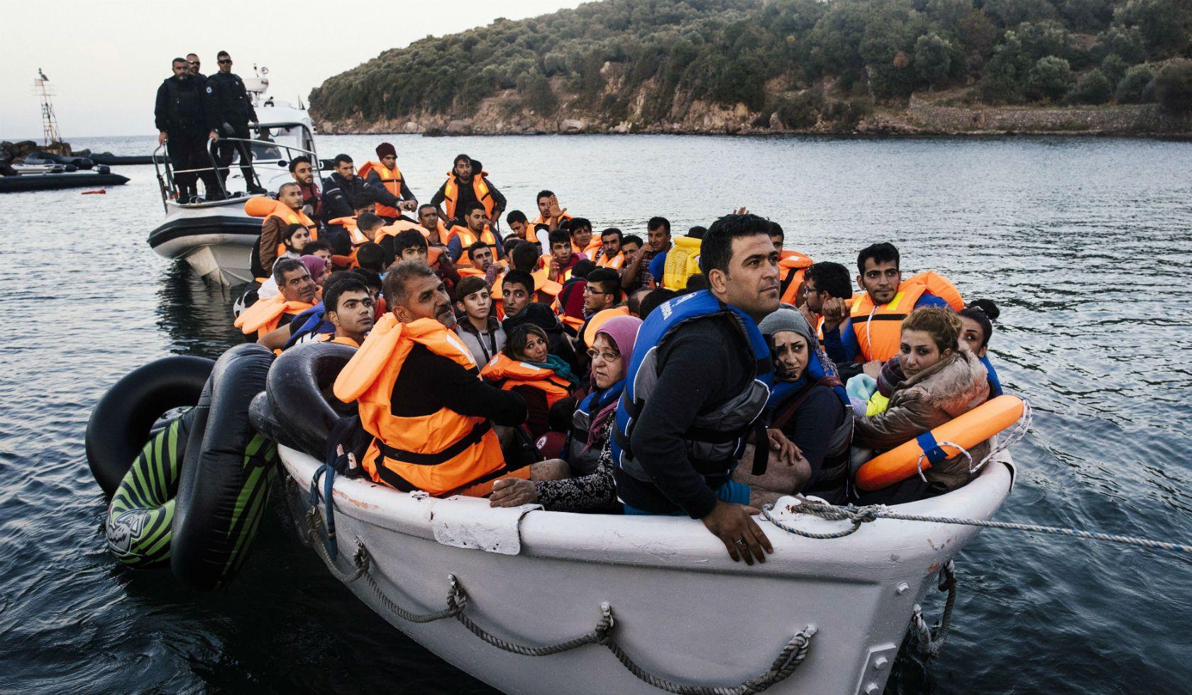 Abriter des migrants femme amour [PUNIQRANDLINE-(au-dating-names.txt) 58
