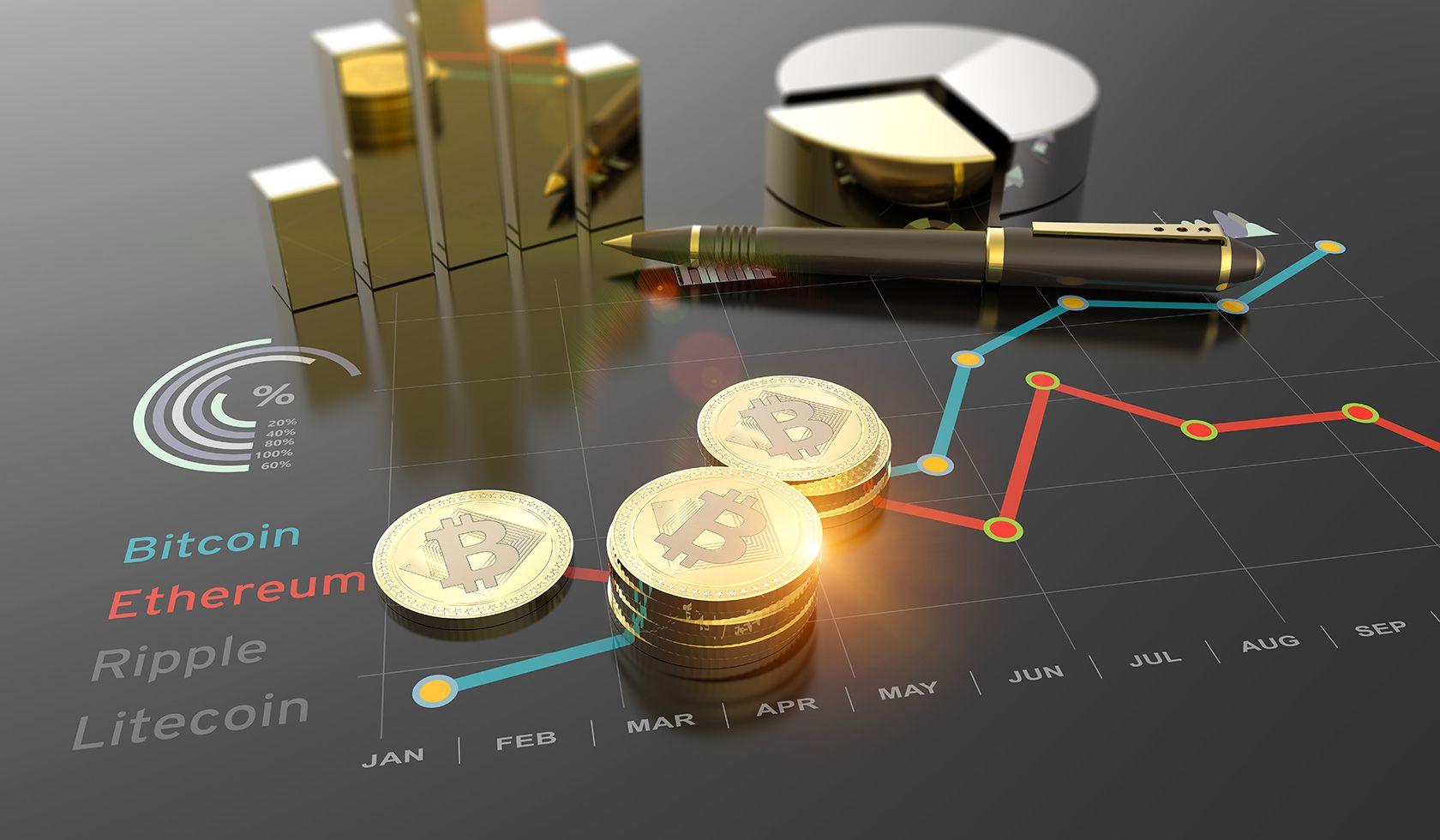 comment investir dans la crypto monnaie ripple