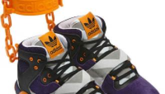 Dans la guerre des baskets, Adidas prépare sa revanche sur