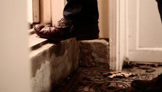 chaussures: tous les articles à lire sur
