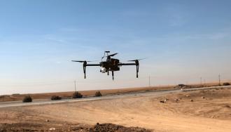 Acheter drone paris magasin mini drone pas cher