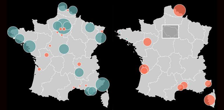 Quel est le nombre de célibataires en France ? Le célibat en chiffre